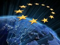 «Талисман Страхование» отчиталась за первый год работы в Украине