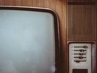 «Московская городская телефонная сеть» посчитала, сколько времени москвичи проводят перед телевизором