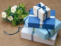 Эденред Рус поделился результатами исследования в сфере бизнес-подарков