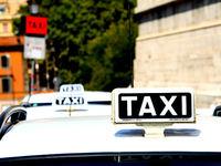 Uber тестирует в США собственную систему экстренной связи