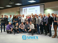 SIMEX готов помогать международным компаниям с краудинвестингом