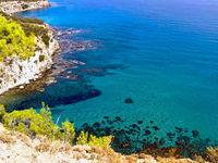 TUI Ukraine предствила ряд пакетных туров на Кипр