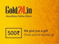 Украинский ювелирный онлайн-магазин Gold.ua теперь работает в Индии