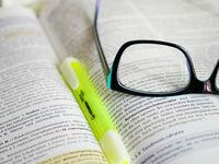 «Мир Образования» устраивает семинар по обучению гостеприимству в Швейцарии