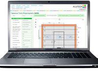 «АЛЮТЕХ» представил новый сервис AService