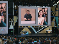 Завершилась презентация Google I/O 2016