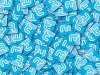 Twitter все-таки увеличит количество символов в постах