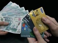 Visa и MasterCard собираются продавать рекламным агентствам покупательскую историю своих клиентов