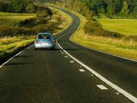 На портале iGov стартовала услуга замены водительского удостоверения онлайн
