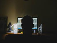 Хакеры взломали Twitter і Pinterest Цукерберга