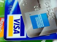 Американская Visa купит Visa Europe к концу месяца