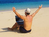 Теперь на Сейшелах можно открыть банковский счет и зарегистрировать компанию за небольшую сумму