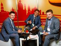 Итоги киевской выставки E-Export 2016 уже подведены