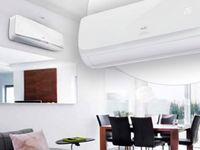 Comfy: новые модели кондиционеров от Ballu уже доступны в продаже