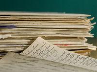 «Провидица» и «СтопСПАМ»: почтовый сервис DashaMail внедрил новые инструменты
