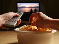 Онлайн-кинотеатр Slavpeople представил украинским зрителям систему бонусов