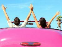 ОСАГО #длясебя: СК «Талисман Страхование» представила новую услугу