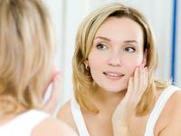 Клиника Telo's Beauty представила новую методику омоложения кожи лазером
