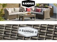 Мебель фабрики Rammus прошла международную сертификацию