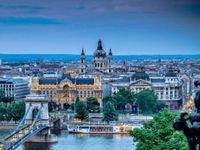 Иммигрант Инвест: какие изменения претерпела инвестиционная иммиграция в Венгрию