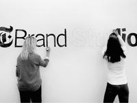 Газета New York Times планирует превратить свое рекламное подразделение T Brand Studio в полноценное агентство