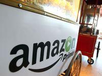 Amazon предлагает торговый раздел для продуктов Kickstarter