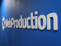 В Киеве начало работу представительство WebProduction
