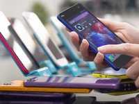 По мнению Financial Times, мобильная реклама кажется потребителям «навязчивой» и «отвлекающей»