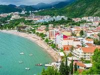 В TUI Ukraine рассказали о лучших летних турах