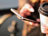 Что хотят агентства от Google в плане быстрого отображения мобильной рекламы