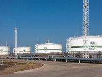 Иркутская нефтяная компания увеличила объемы перекачки нефти в ВСТО