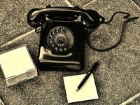 В следующем году ряд устройств и ОС перестанет поддерживать WhatsApp