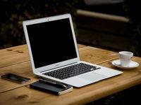 Началось тестирование украинского магазина Mac OS приложений