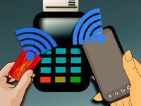 VISA в сотрудничестве с ПриватБанком запустит NFC-платежи