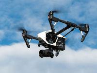 Amazon впервые доставила посылку клиенту при помощи дрона