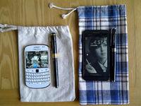 TCL продолжит выпускать смартфоны для BlackBerry