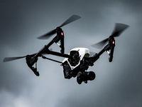 В Сингапуре заработает система управления трафиком дронов