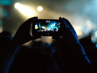 GraalPhone: представлен смартфон, который совмещает функции четырех гаджетов