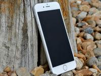 iPhone смогут «узнавать» своего владельца