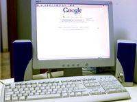Google намерена выпустить планшеты на Chrome OS