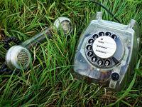 Telegram запустила аудиозвонки в тестовом режиме