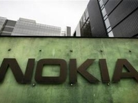 Nokia уволит 10 тысяч сотрудников после слабого второго квартала