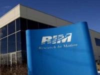 RIM уволит от 2 до 6 тысяч сотрудников