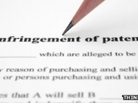Патентные тролли стоили американским компаниям 29 млрд долларов в прошлом году