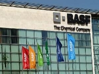 Снизилась чистая прибыль BASF Group