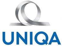 В страховых компаниях группы UNIQA — изменения в правлении