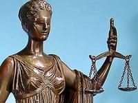 Юридическая фирма «Клифф» отобрала 10 ключевых законов для пресс-завтрака
