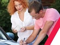 Компания «АХА Страхование» запустила новое предложение «АХА/Бизнес»