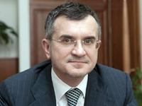Лидера страхования Юрия Ефимова наградили медалью «Независимость Украины»