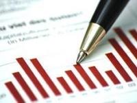 Центр занятости в Ногинске предложил безработным стать предпринимателями